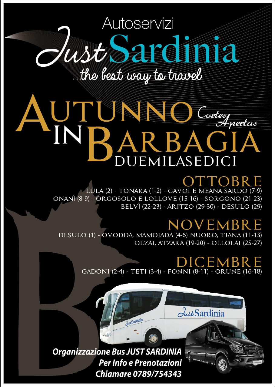 autunno-in-barbagia-2016